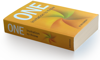 One - Invitation to Know - horizontal